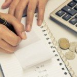 7 things to look at when giving a writing budget