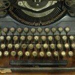 spanish redactor freelancer