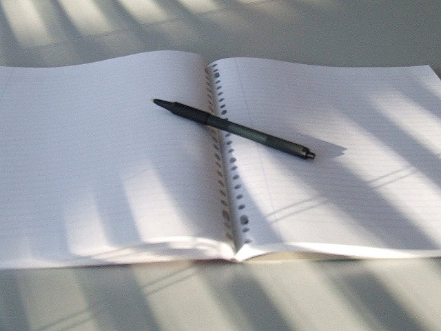 how to write more in less time