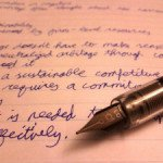 3 rules that could help you to write nice content