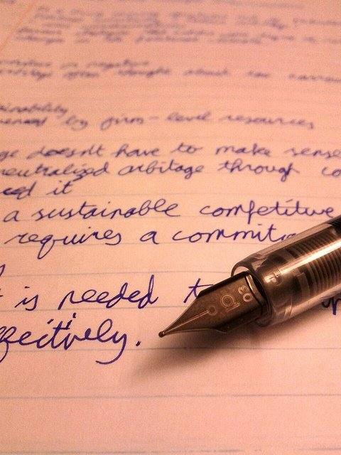 3 tips to write better blog content