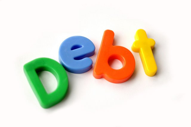 finance your work tools with loans instead of credit cards