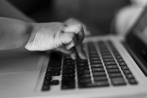 tips to be a good content writer