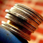 Doubling Your Freelance Writing Salary: Beyond a Penny a Word