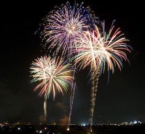 New Year Resolution to improve Spanish Language