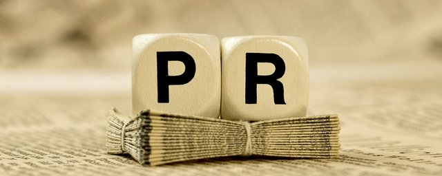 free tools for public relations