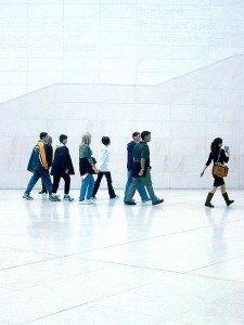 leadership for freelancers