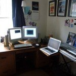 Managing Your Workload while Working from Home