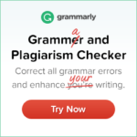 Check English Grammar with Grammarly online corrector