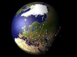 Global Network - affiliate marketing